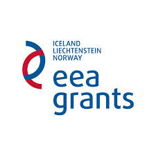 Logo eeagrants