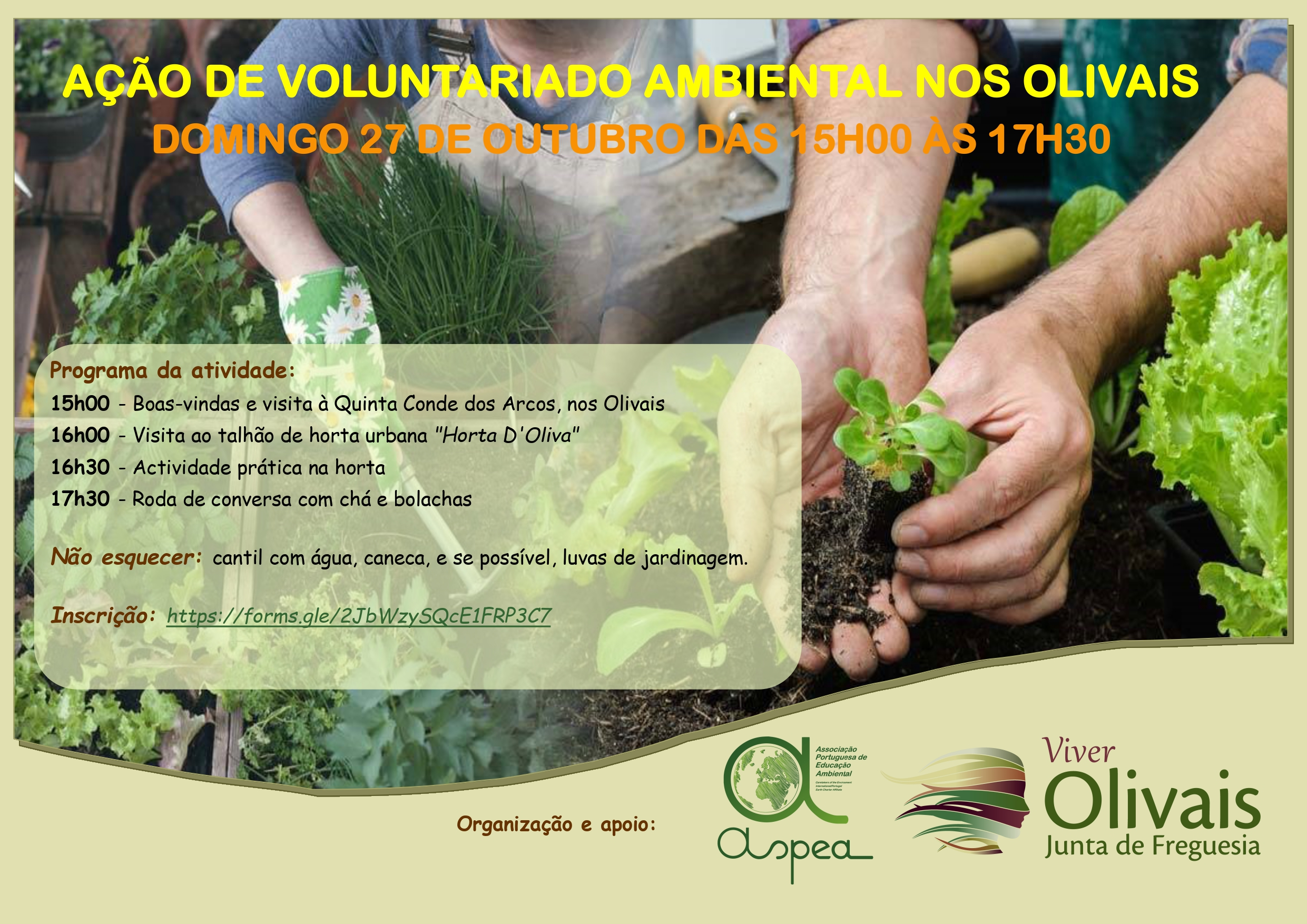 cartaz voluntariado olivais pages to jpg 0001